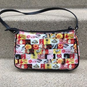 RELIC | Pop culture casual purse